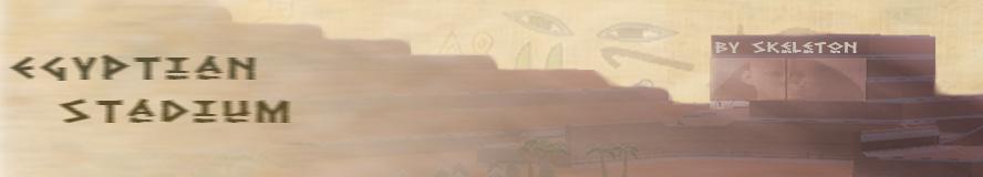 Foro gratis : The Fan Coolers! - Portal Eguptian%20Stadium